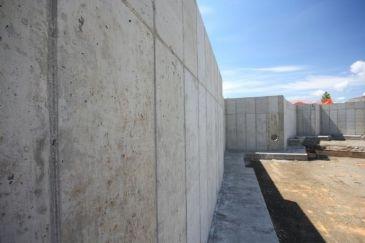 Knoxville Concrete