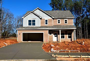 Concrete Contractors Knoxville